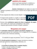 Bioquimica Do Sangue [Guardado Automaticamente]