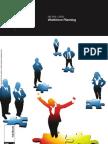 HB 299-2008 Workforce Planning