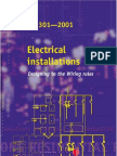 As nzs 3000 2007 electrical installations known as the australian hb 301 2001 electrical installations designing to the wiring rules fandeluxe Choice Image