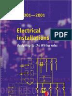 Outstanding Saa Wiring Rules Book 1 Nuerasolar Co Wiring 101 Mecadwellnesstrialsorg