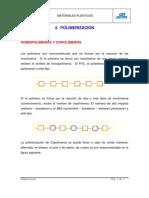 4_Polimerizacion[1]