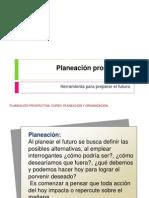 planeacion-prospectiva-100415100141-phpapp02