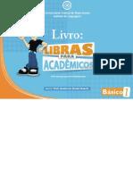 03 - Livro_didático_LIBRAS_