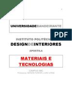 APOSTILA_parte_1rev__materiais_