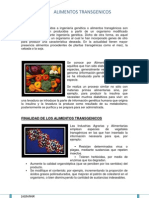 alimentostransgenicos-100812200901-phpapp01