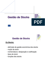 1231694430 Apresentacao Gestao Stocks