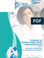 Manual de Bpf de Aquimfarp