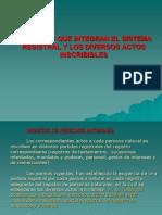 Actos Inscribibles - 2012-0