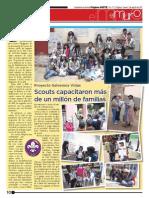 proyecto_salvemos_vidas