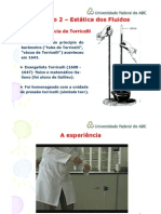 Engenhariaaeroespacial.ufabc.edu.Br Profs Cristiano Cap2