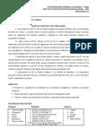 Aula 3 - pH E SOLUÇÃO TAMPÃO