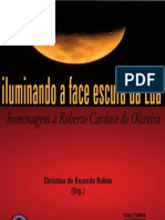 Ilumninando eBook
