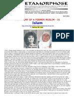 Testimony of a Former Muslim-01