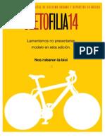 Cletofilia 14