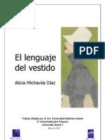 lenguajevestido.pdf