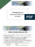 10-Diagrama E-R y Normalizacion (1)