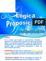 01 - Logica Proposicional
