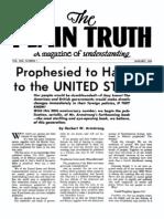 Plain Truth 1954 (Vol XIX No 01) Jan_w