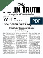 Plain Truth 1955 (Vol XX No 06) Jul-Aug_w