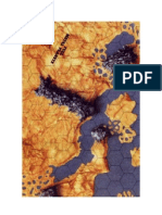 Full Metal Planet - Plateau Standard