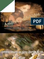 Amores Prohibidos,Celina