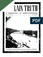 Plain Truth 1956 (Vol XXI No 12) Dec_w