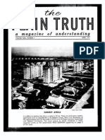 Plain Truth 1957 (Vol XXII No 04) Apr_w