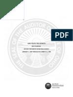 Petro Audit -Beech Brook 98-Cuyahoga
