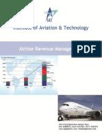 Airline Revenue Management