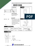 Data Sheet 4555