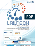 7th-lawtech-brochureNR
