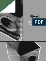 RPW10+Manual+Sm