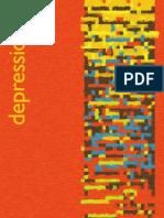 Depression Booklet PDF