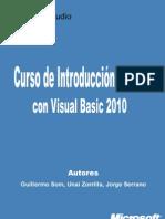 Curso.de.Introducción.NET.con.Visual.Basic.2010