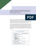 Guia para la Elaboración de Informe Técnico de Inspección de Defensa Civil_1429-2
