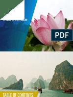 Kpmg Vietnam Final-new Address