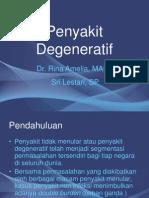 CHOP3-K5 Penyakit Degeneratif-chop 3