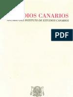 (2005), El Fondo Cabrera Renshaw Del MHT