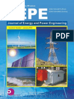 Journal of Energy and Power Engineering-2012.01
