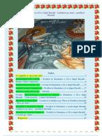 62977689-Predici-la-Duminica-a-IX-a-după-Rusalii-Umblarea-Pe-Mare-Potolirea-Furtunii