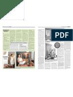 Jueza Patricia Lopez Vergara 3, nota en Semanario Democracia, número 59, 3 de julio de 2012