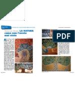Recenzione Magazine