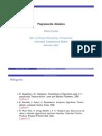 4.programacion-dinamica-a2