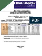 Tabela_Salarial_Eletrica_2012