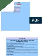 Planilha Programacao e Monitoramento _Equipe Med.enf. UBS Convencional