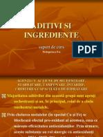 Aditivi Si Ingrediente9
