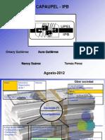TrabajoDeCampo_CAPAUPEL-IPB