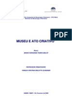 MUSEU E O ATO CRIATIVO - Dissertacao_Maria_Fernanda_Terra_Maluf