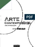 Cauquelin Arte Contemporanea