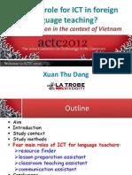 ACTC 2012-Xuan Thu Dang-16apr12 FINAL